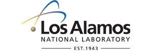 Los Alamos National Lab
